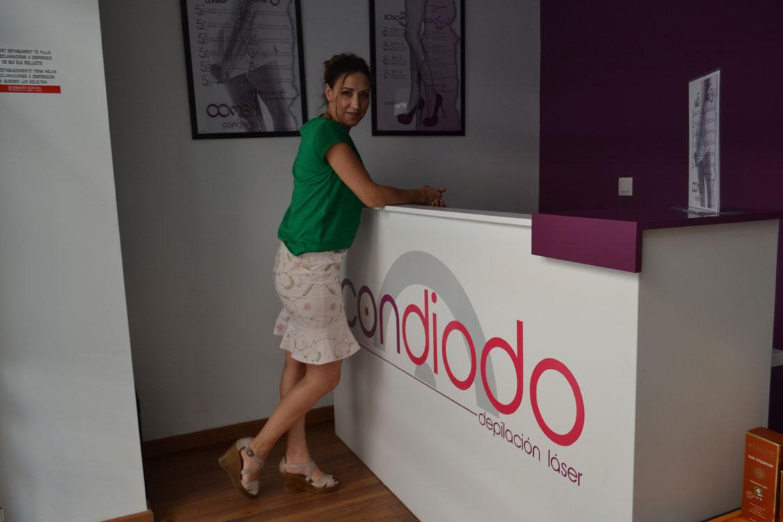 Blogtiful_condiodo6