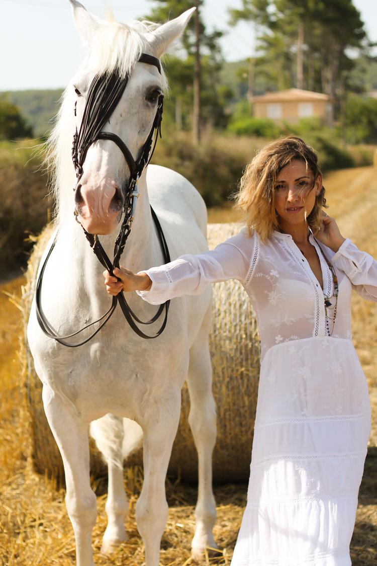 Blogtiful_caballo_bdba1