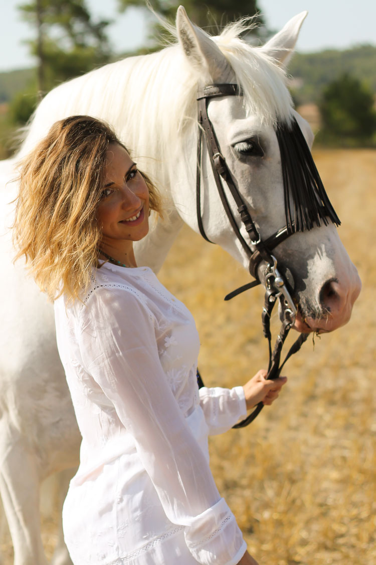 Blogtiful_caballo_bdba_4