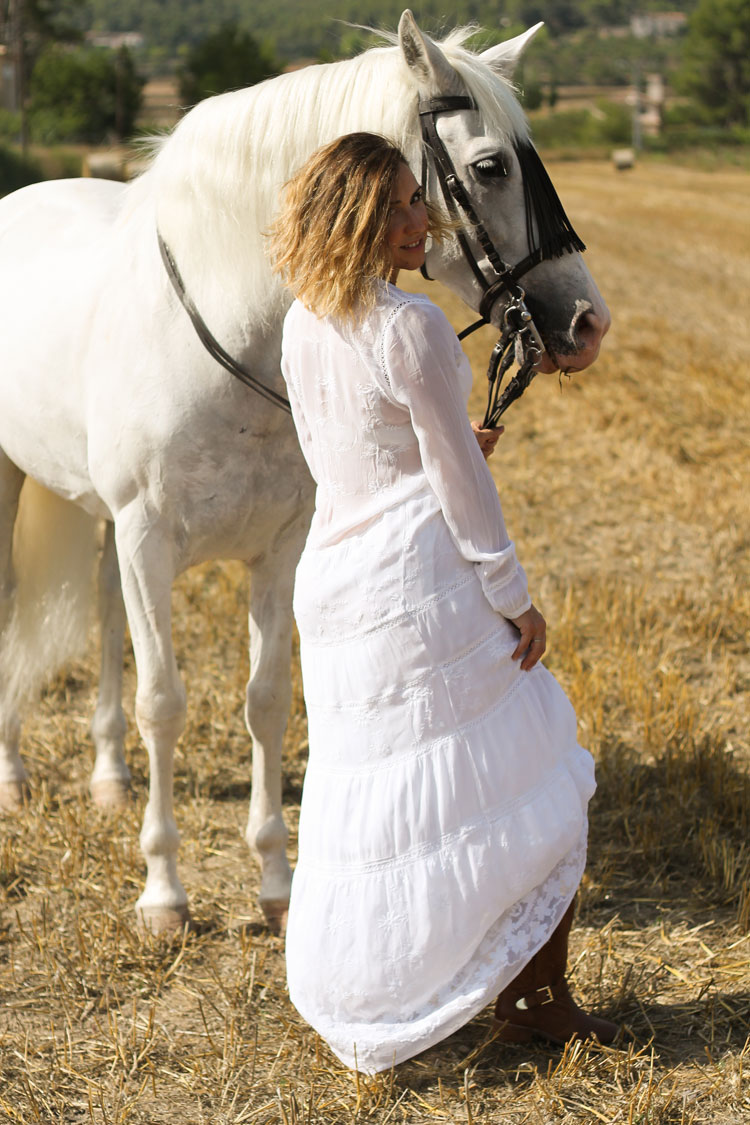 Blogtiful_caballo_bdba_5