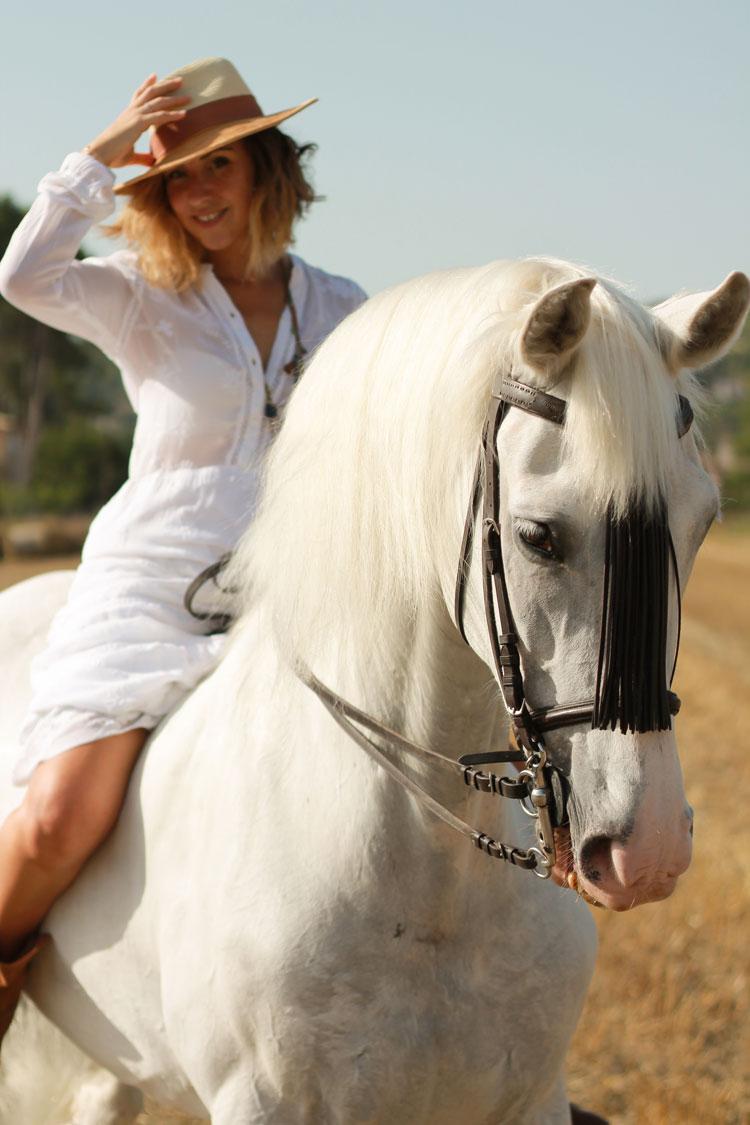Blogtiful_caballo_bdba_7