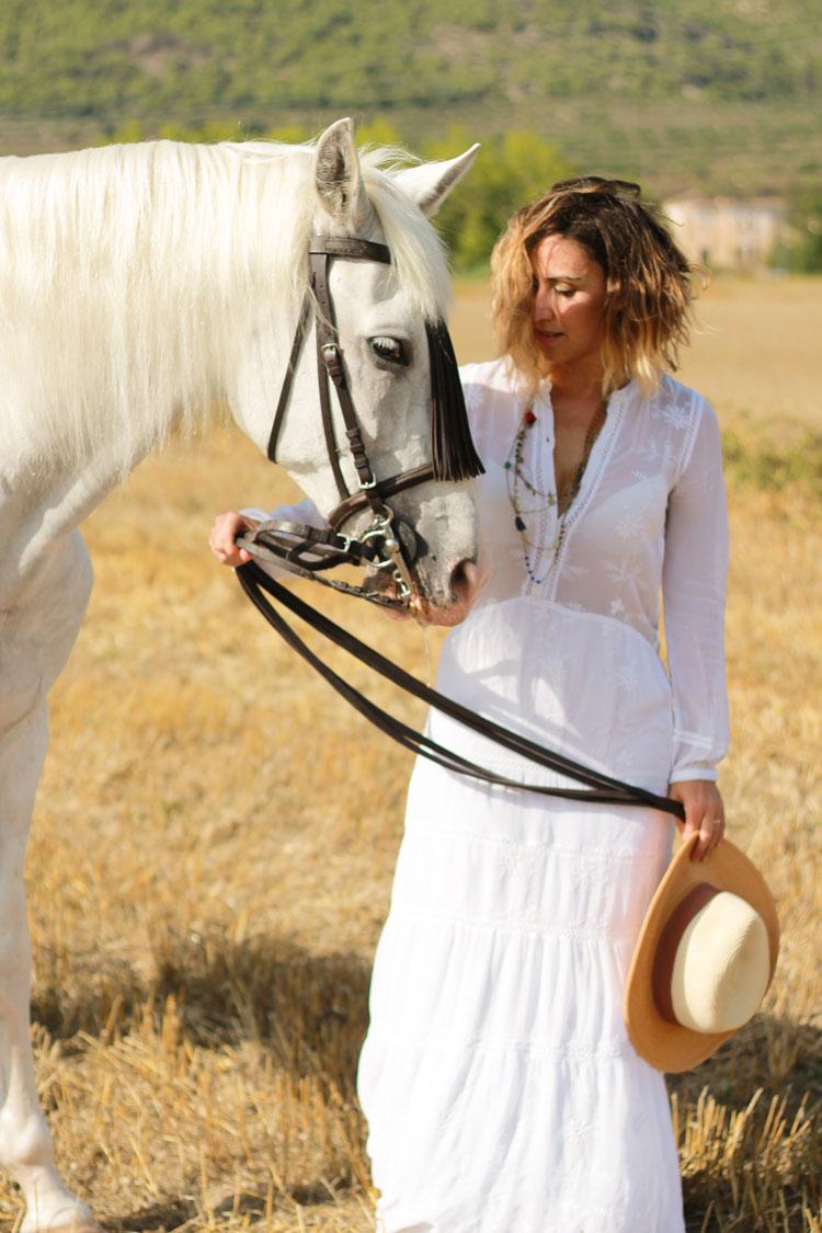 Blogtiful_caballo_bronco_10