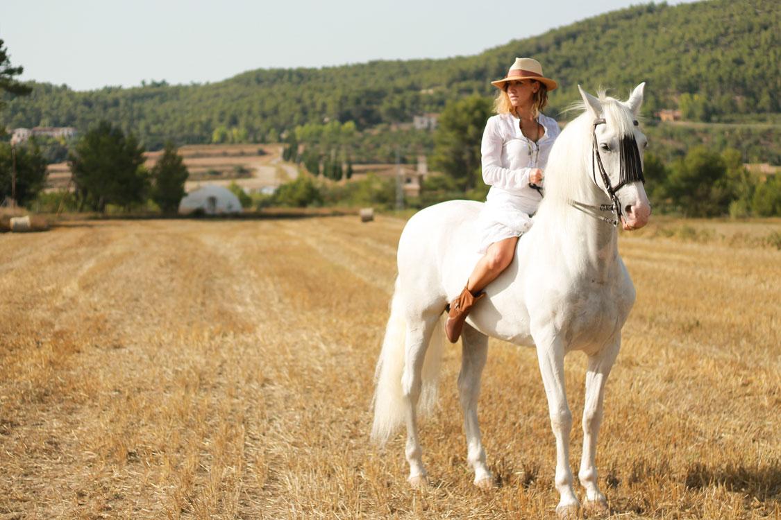 Blogtiful_caballo_bronco_12