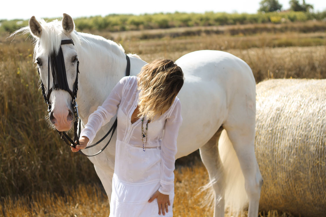 Blogtiful_caballo_bronco_2
