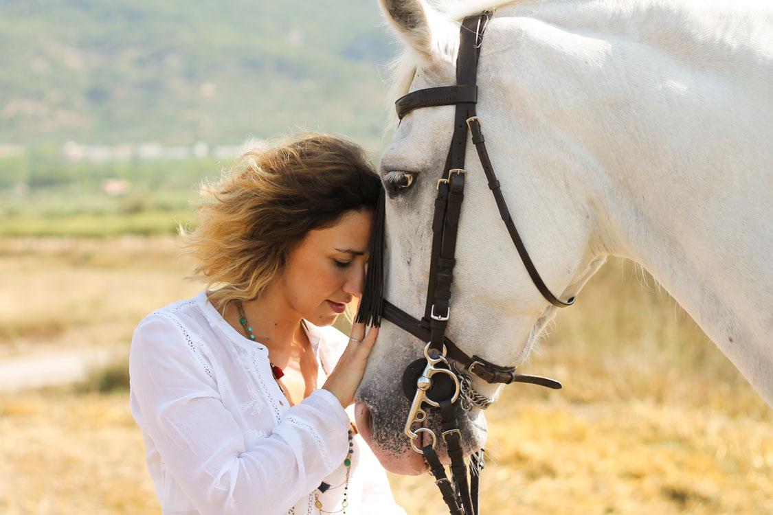 Blogtiful_caballo_bronco_4