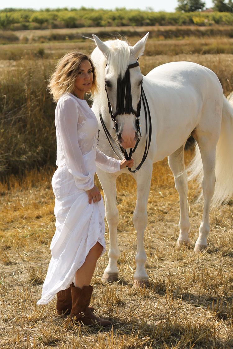 Blogtiful_caballo_bronco_5