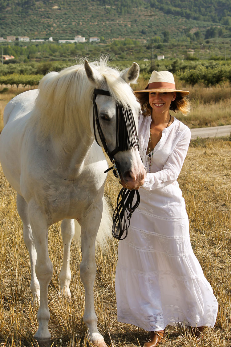 Blogtiful_caballo_bronco_8