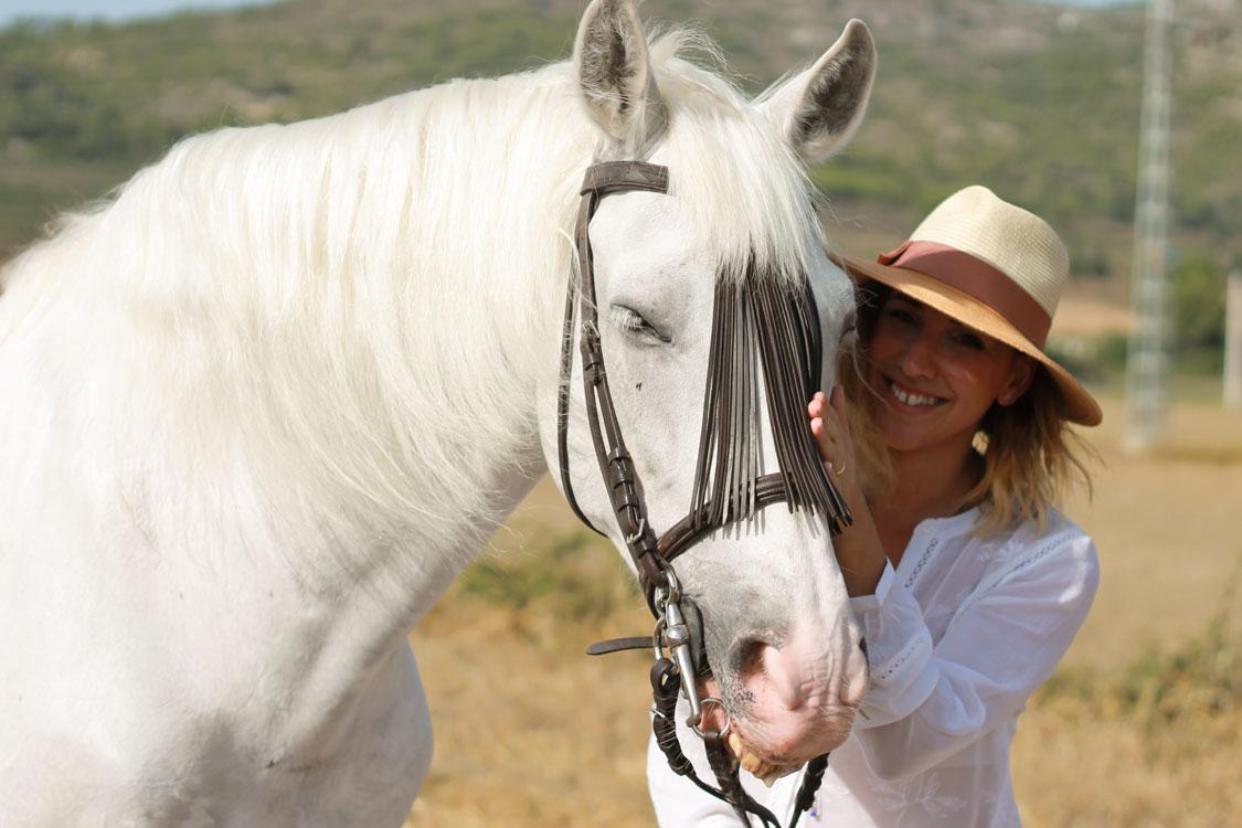 Blogtiful_caballo_bronco_9