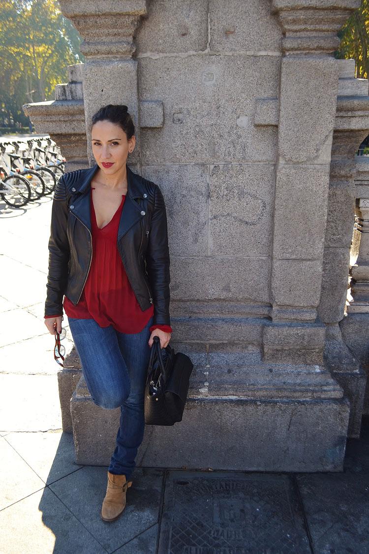 Blogtiful_madrid_1
