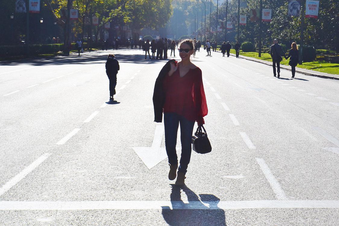 Blogtiful_madrid_11