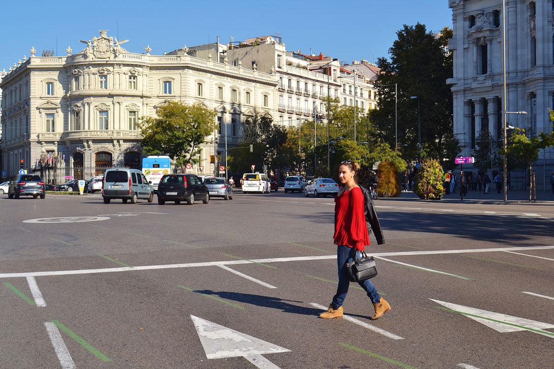 Blogtiful_madrid_2