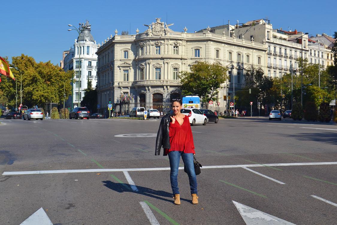 Blogtiful_madrid_3