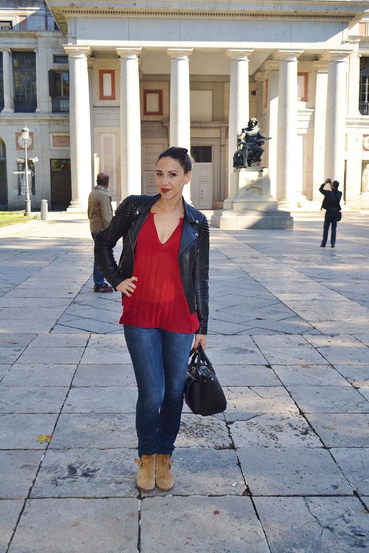Blogtiful_madrid_8