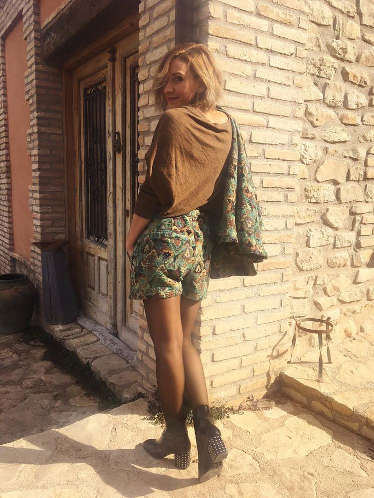 Blogtiful_kimono_short_6