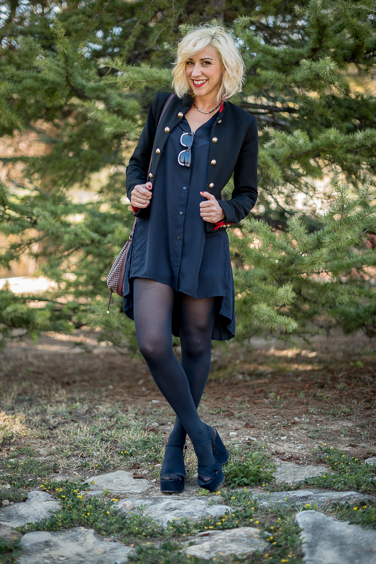 Blogtiful_Favorite_jacket1