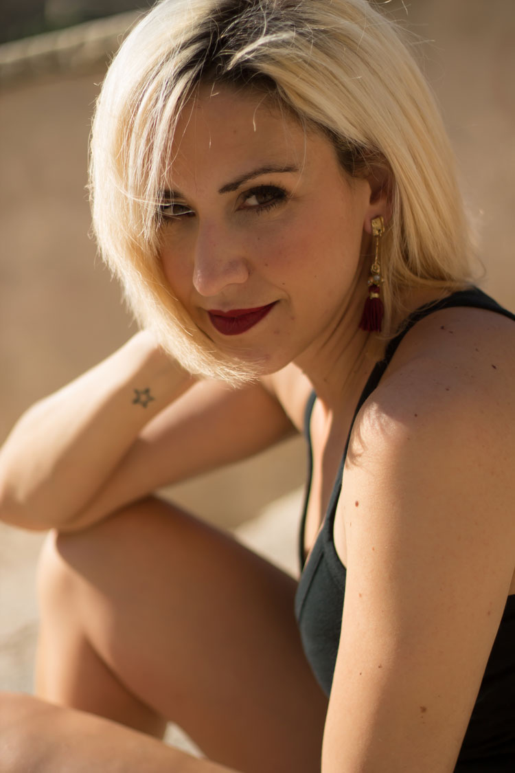Blogtiful_María_Santonja