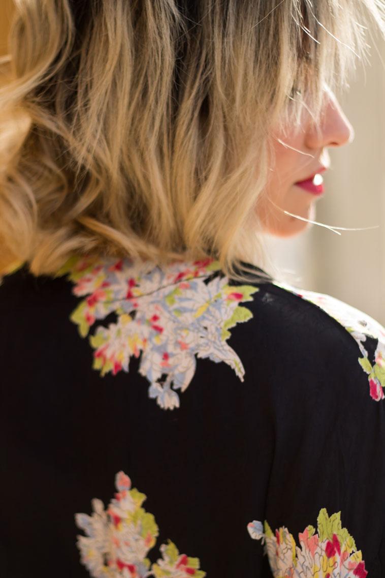 Blogtiful_kimono
