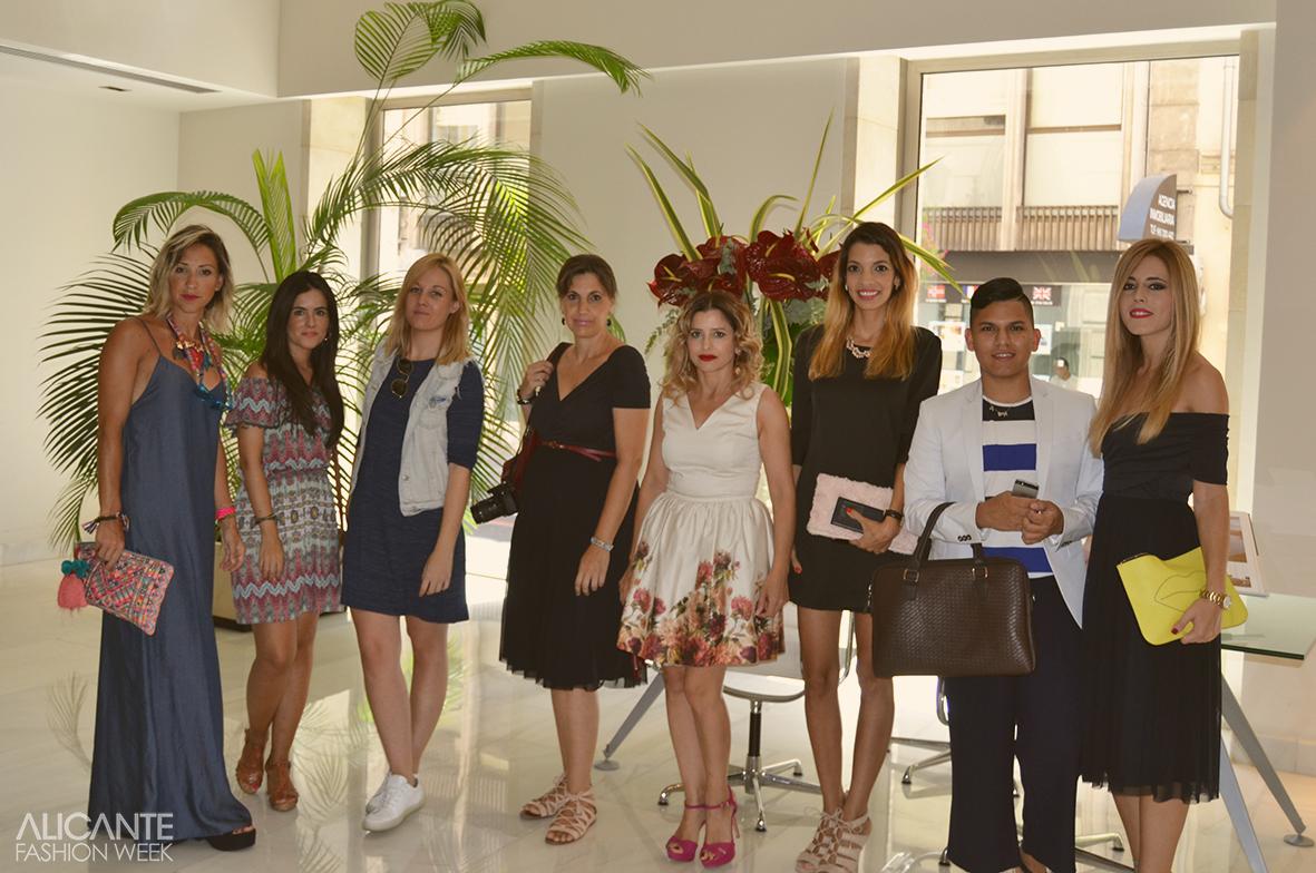 Alicante Fashion Week16 09