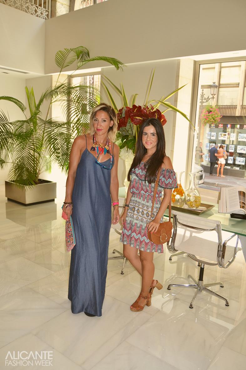 Alicante Fashion Week16 10