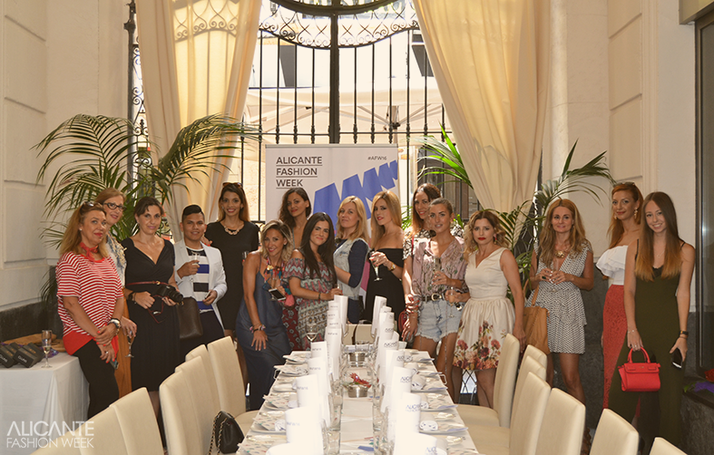Alicante Fashion Week16 12