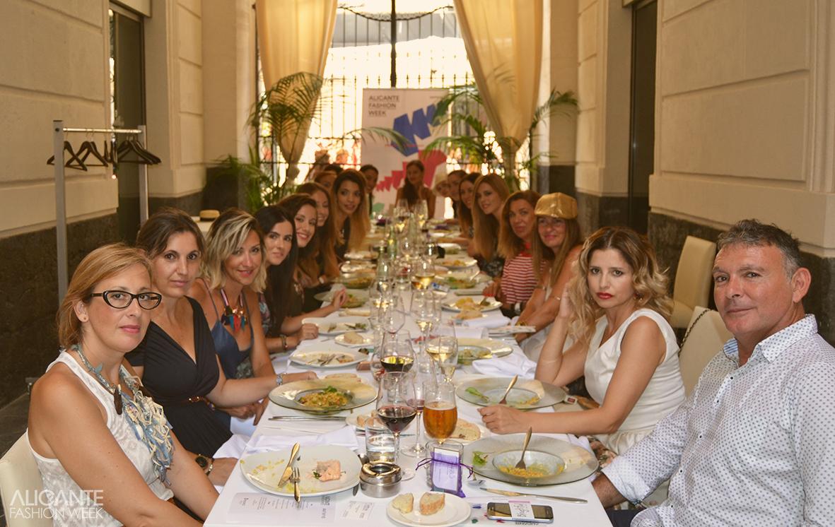 Alicante Fashion Week16 15