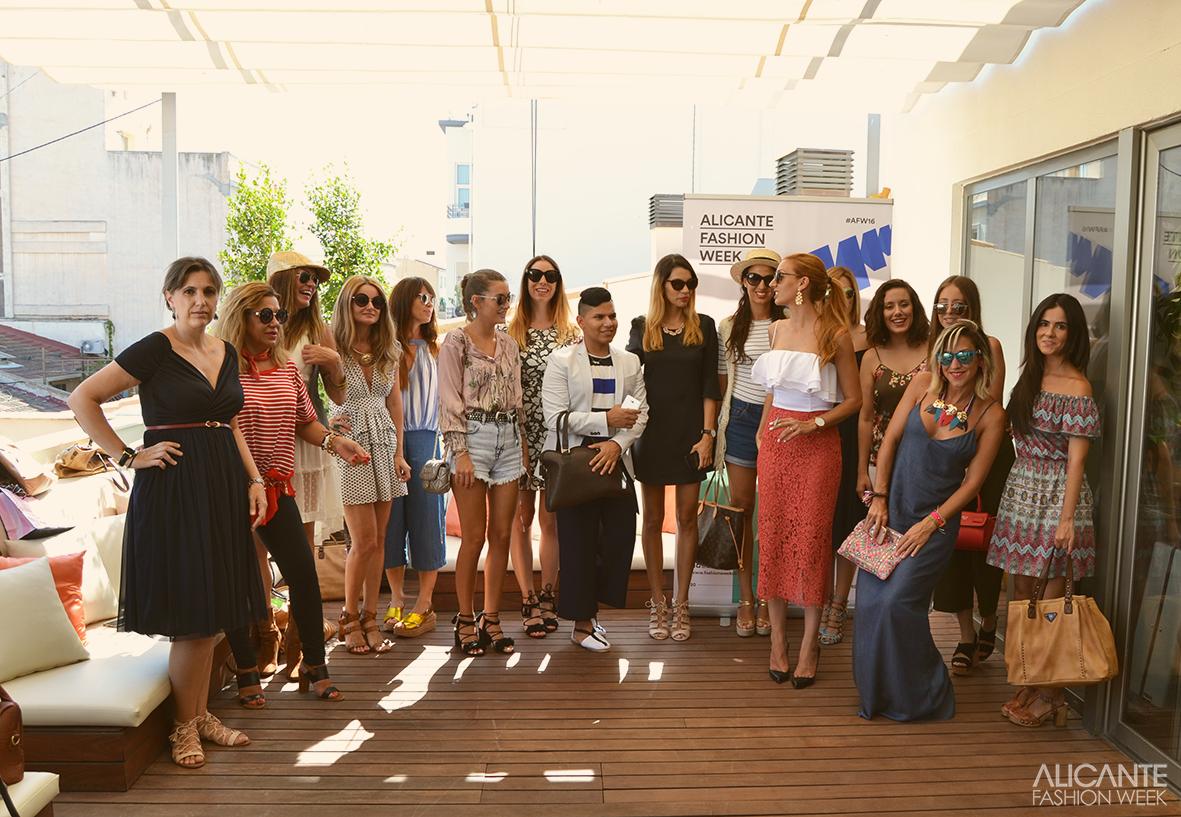 Alicante Fashion Week16 51