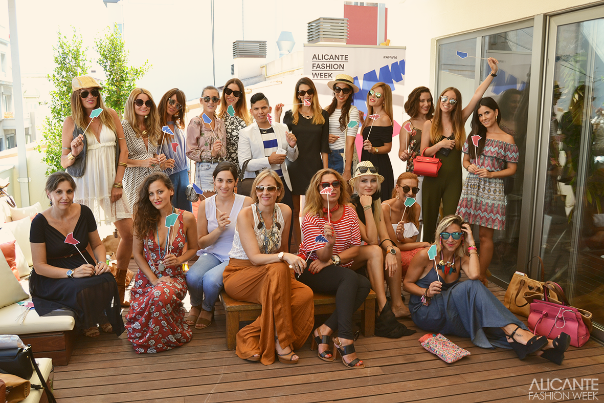Alicante Fashion Week16 55