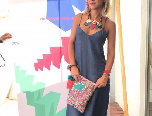 Alicante Fashion Day, cuenta atrás 2ª edición AFW16