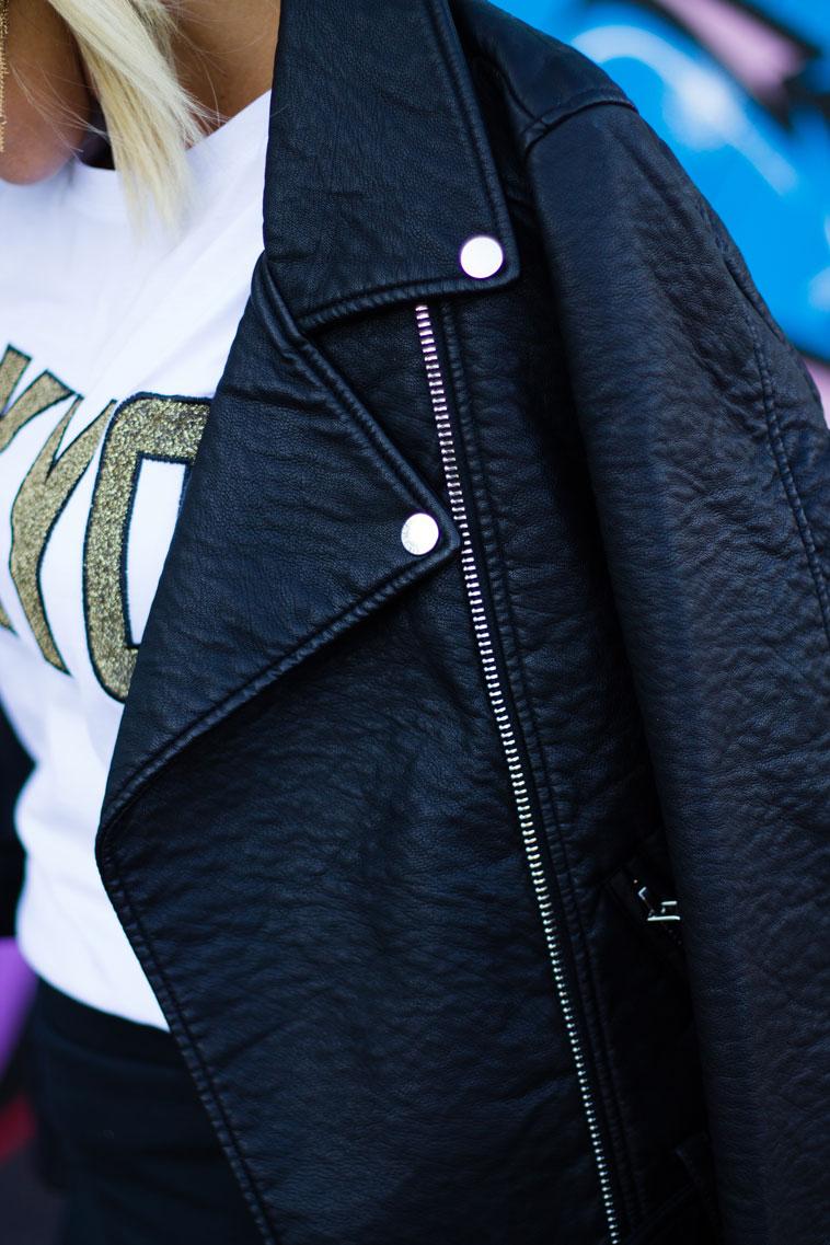 Blogtiful_Camiseta_Tokyo