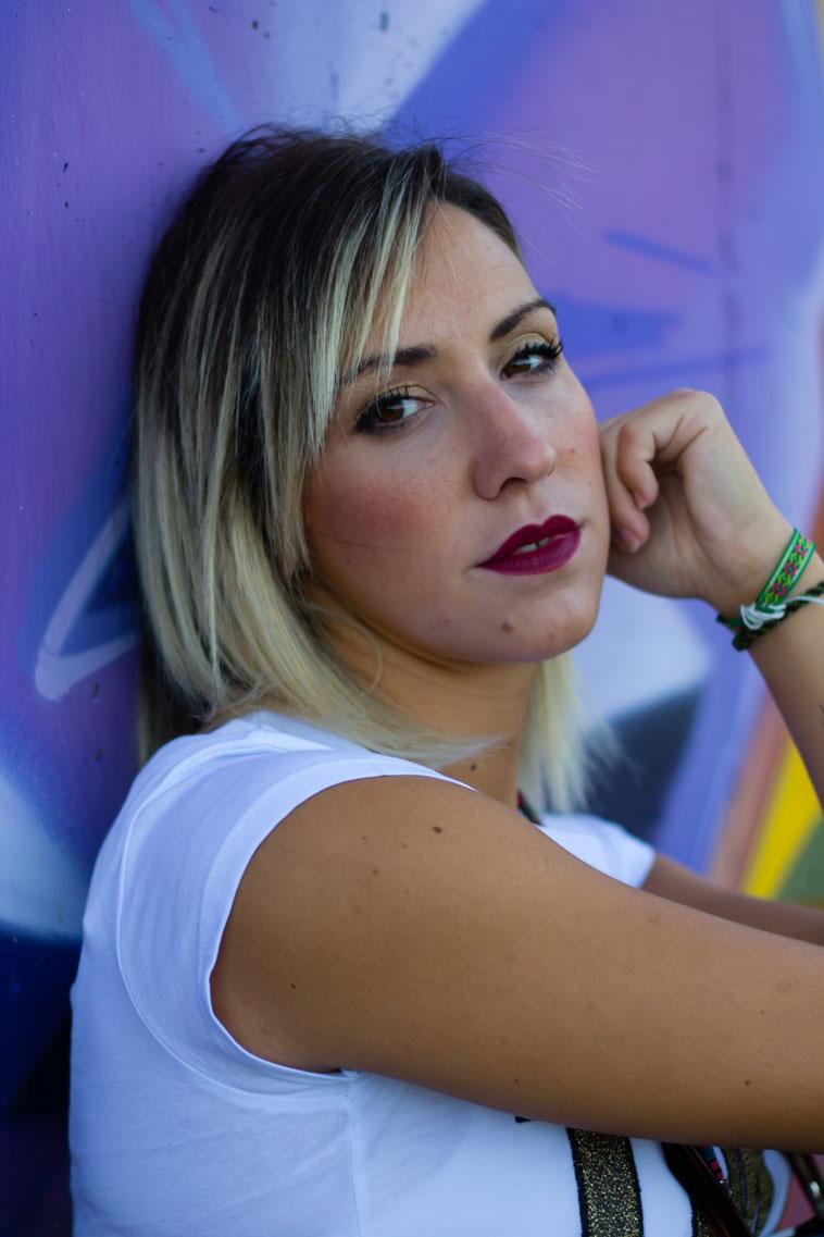 Blogtiful_labios_terciopelo