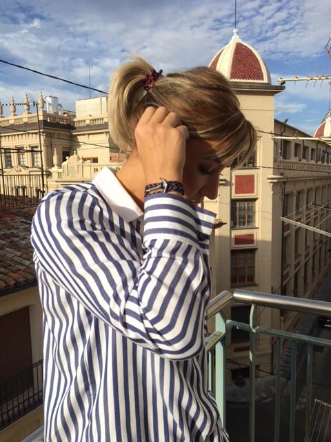 Blogtiful_Pulseras_Tarifa_2