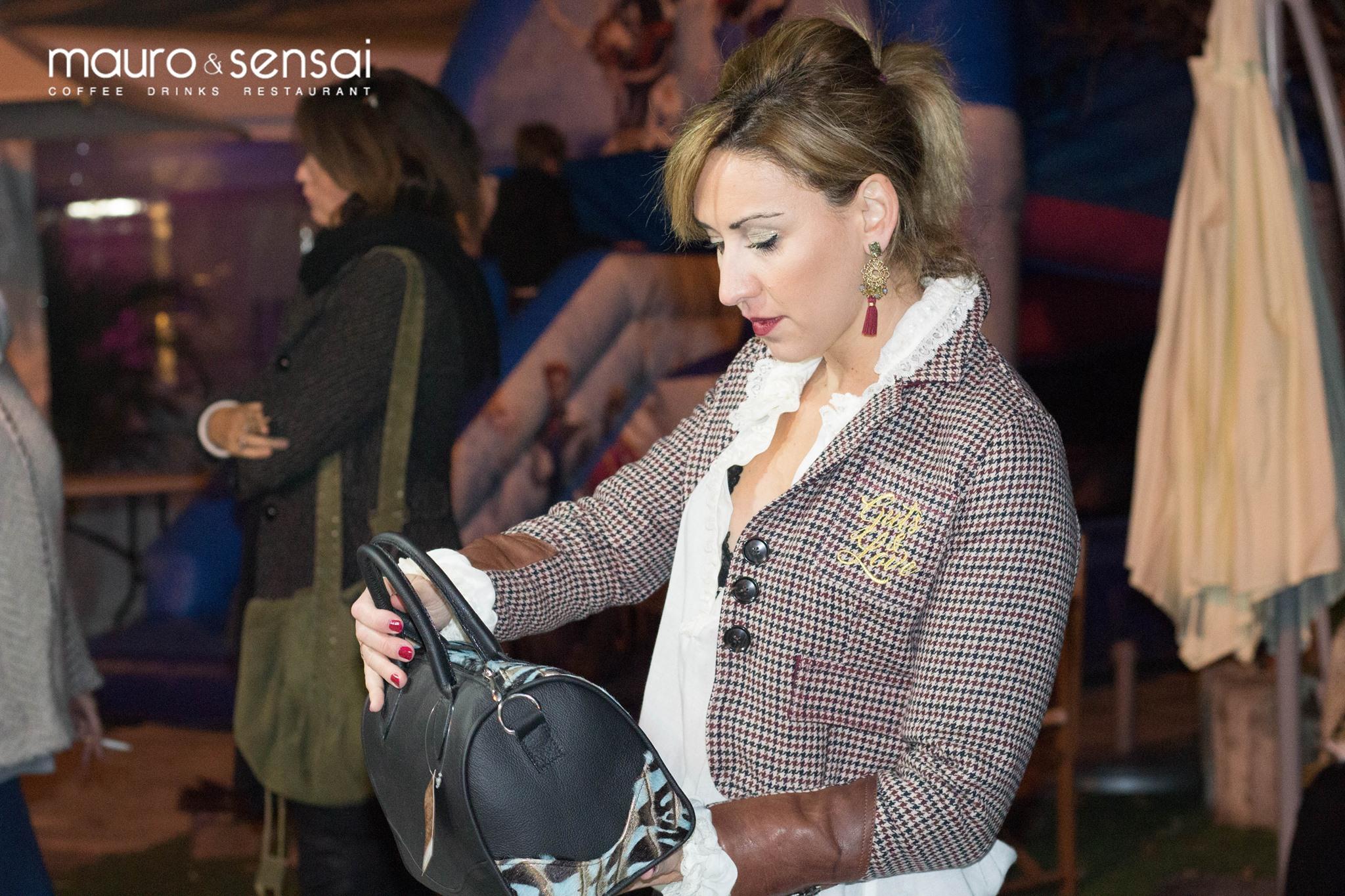 Blogtiful_fashionmarket_bariba