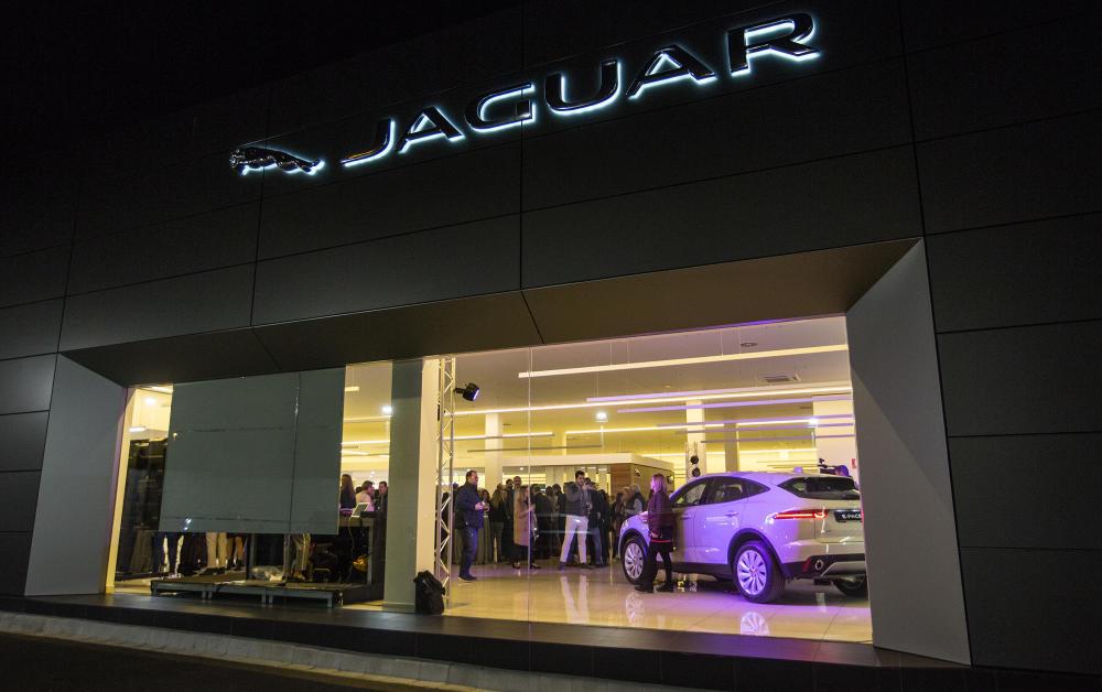 29presentacion-jaguar-e-pace-concesionario-mundicar-21_g